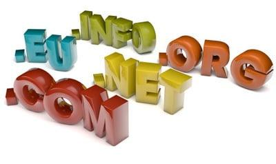 domain-names-northern-ireland