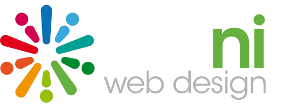 Linkni Web Design Dungannon Tyrone Web Design Development Northern Ireland Cookstown Armagh Omagh Portadown