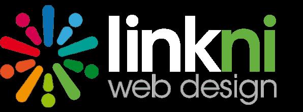 Linkni Web Design Dungannon Tyrone Web Design Development Northern Ireland Cookstown Armagh Omagh Portadown
