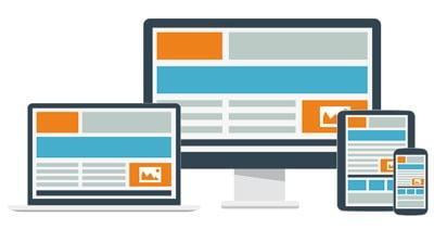 responsive-redesign-web-design-northern-ireland
