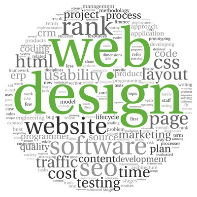 web-design-cookstown-omagh-armagh-tyrone-coalisland